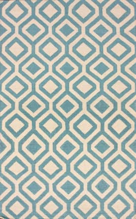 Rugs USA lattice