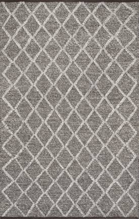 Rugs USA Diamond Trellis Flatwoven