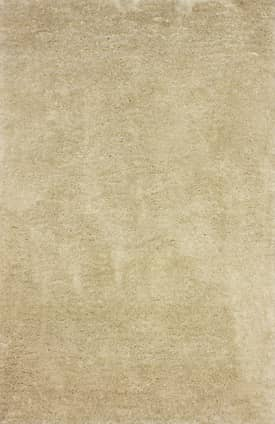Rugs USA Soft Shag