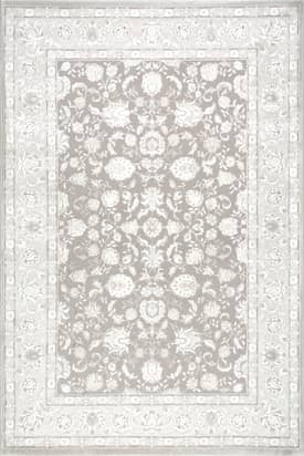 Rugs USA Glitter Floral ES01
