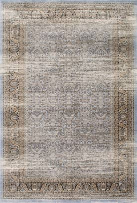 Rugs USA Decorative Border MM01