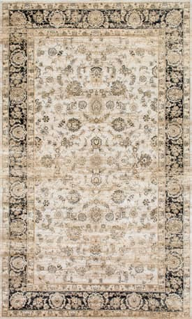 Rugs USA Flora MM04