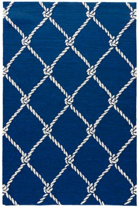 Jaipur Rugs Fish Net