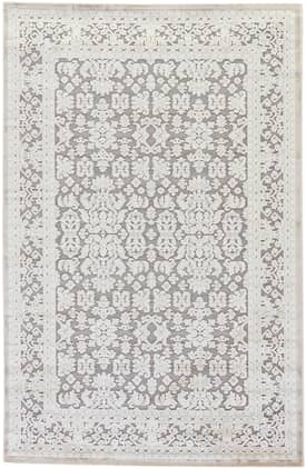 Jaipur Rugs Regal