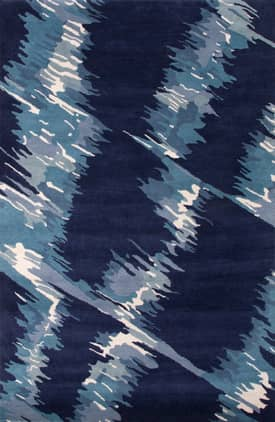 Jaipur Rugs Waves