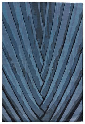 Jaipur Rugs Palm Leaf