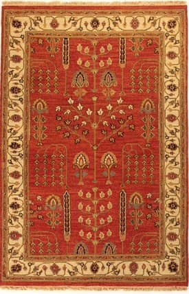Rugs USA MR120