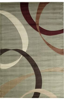 Rugs America Ribbons