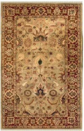 The American Home Rug Company Sultan Abad