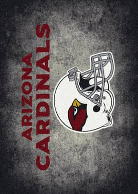 Milliken Arizona Cardinals