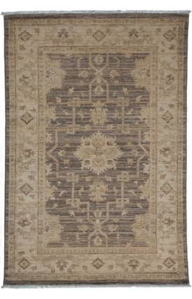 Darya Rugs Chantay