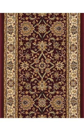 828 Greenville Roll Runners 11005 Roll Runner Rug