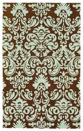 828 Accents CCL107 Rug