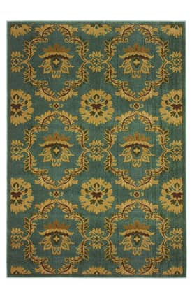 828 Crown Point CP 19 Rug