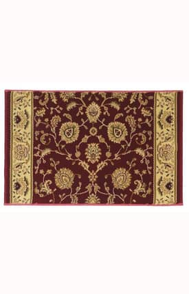 828 Triton Roll Runners T253 Roll Runner Rug