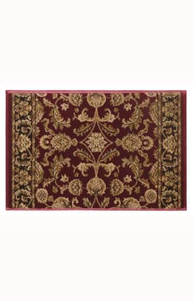 828 Triton Roll Runners T261 Roll Runner Rug