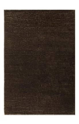 The Rug Market Frisco Dotted Motion Rug