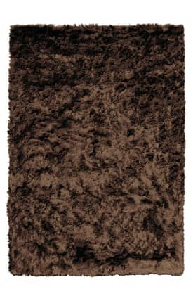 The Rug Market Frisco Sensual Rug