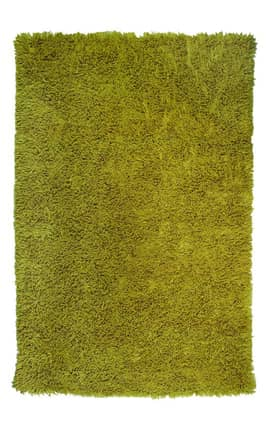The Rug Market Frisco Pasta Rug
