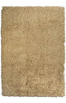 The Rug Market Frisco Fusilli Rug