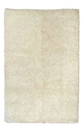 The Rug Market Frisco Coral Rug