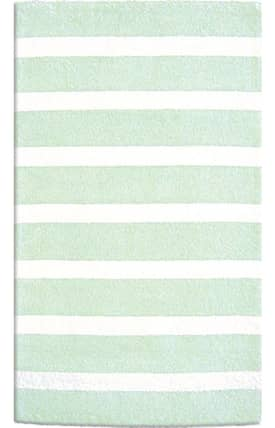 The Rug Market Kids Cabana Stripe Rug