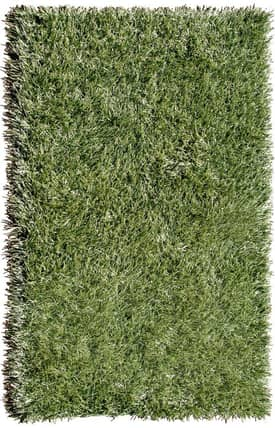 The Rug Market Outdoor Grazin' In The Grass Rug