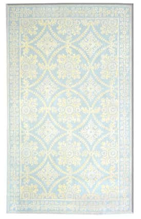 The Rug Market Habitat Romantic Lace Rug