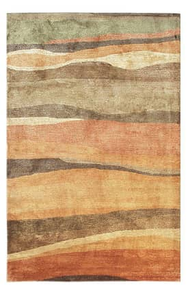 The Rug Market Maison Grand Canyon Rug