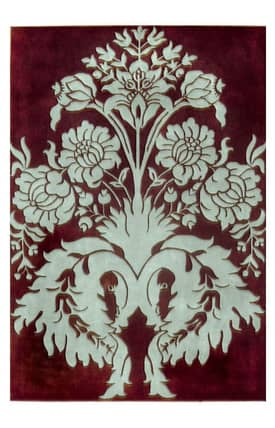 The Rug Market Maison Buckingham Rug