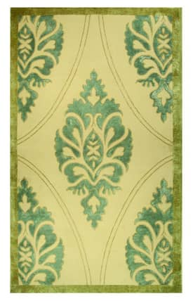 The Rug Market Walt Disney Signature Kingswell Rug