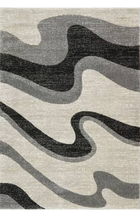 Central Oriental None Four Rivers Rug