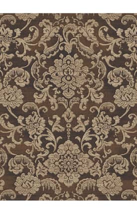 Central Oriental Stone Creek Londonderry Rug