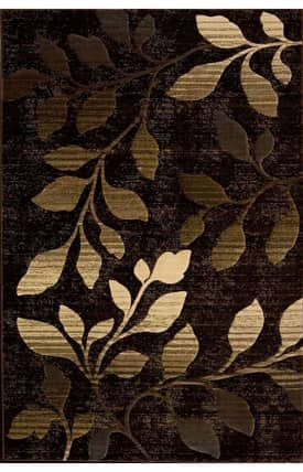 Central Oriental Stone Creek Shayla Rug