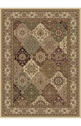 Central Oriental Encore Hazel Rug