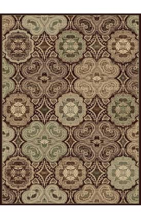 Central Oriental Encore Kent Rug