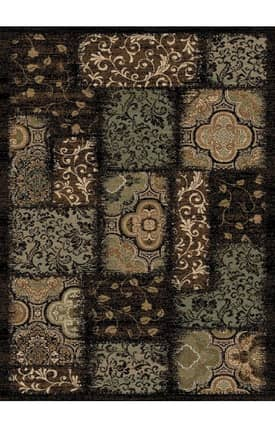 Central Oriental Encore Phineas Rug