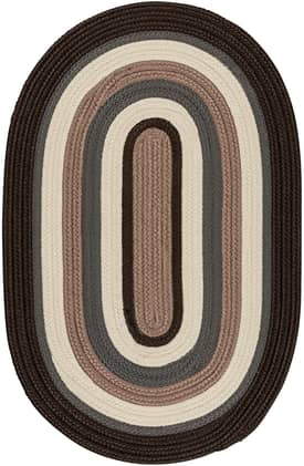 Colonial Mills Brooklyn Outdoor BN Rug