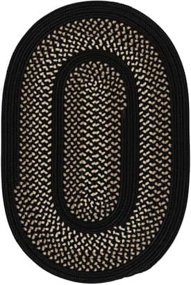Colonial Mills DF Outdoor Deerfield Braided Rug