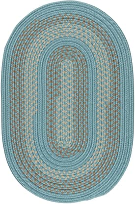 Colonial Mills GT Outdoor Georgetown Braided Rug