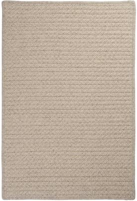 Colonial Mills Natural Wool Houndstooth HD Rug