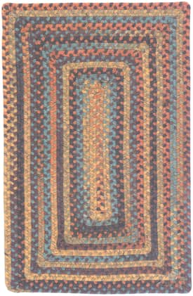 Colonial Mills RV Ridgvale Braided Rug