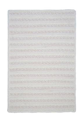 Colonial Mills SE Seascape Braided Rug