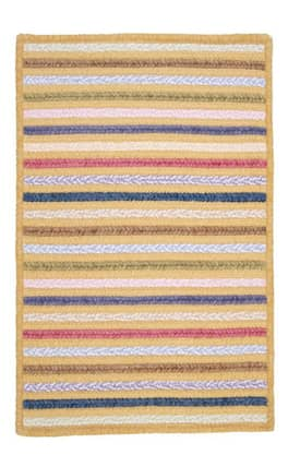 Colonial Mills SE Seascape Rug