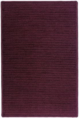 Colonial Mills SH Simple Home Solid Rug
