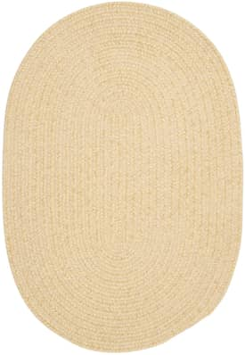 Colonial Mills SM Outdoor Spring Meadow Braided Rug