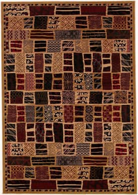 Couristan Everest Cairo Rug