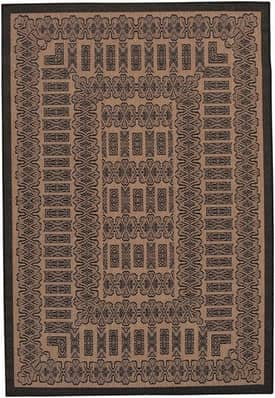 Couristan Recife Outdoor Tamworth Rug