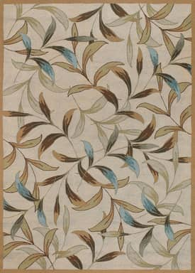 Couristan Covington Outdoor Spring Vista Rug
