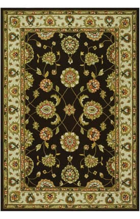 Couristan Covington Outdoor Maplewood Rug